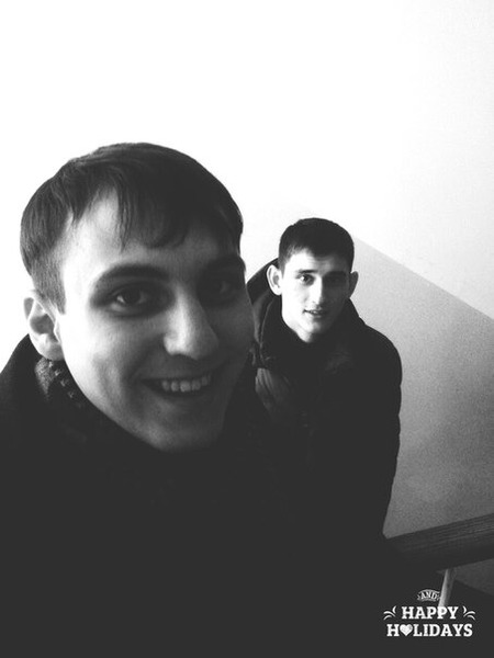PiotrKudinov's Profile Photo
