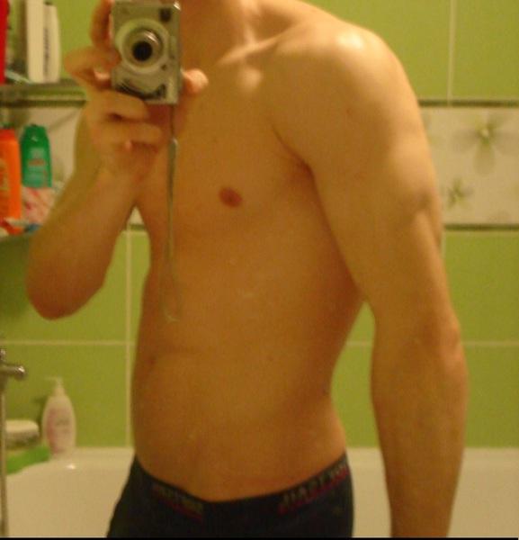 Kryssstian96's Profile Photo