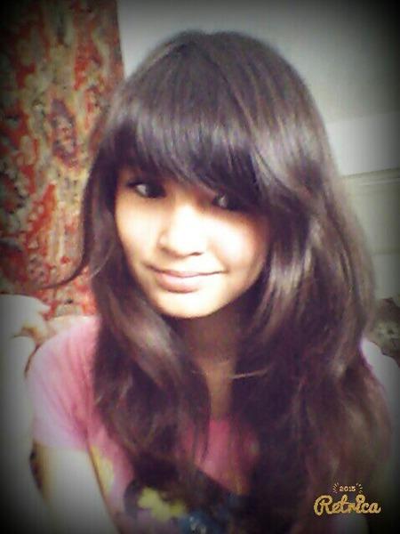 Diana_n2001n_DI's Profile Photo