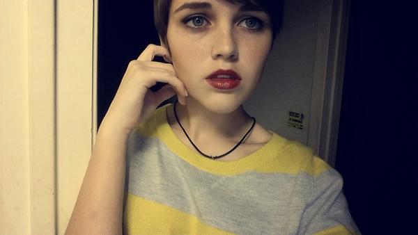 Ashyme's Profile Photo