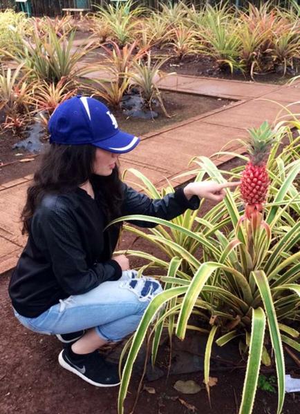 alexxwestcoast's Profile Photo