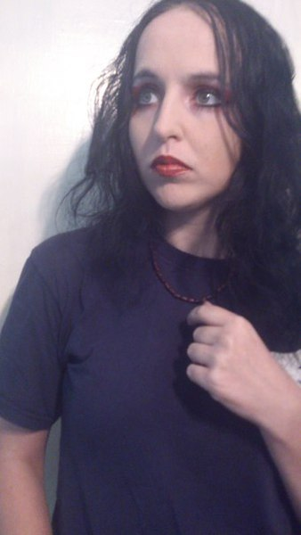 V0idEthereal's Profile Photo