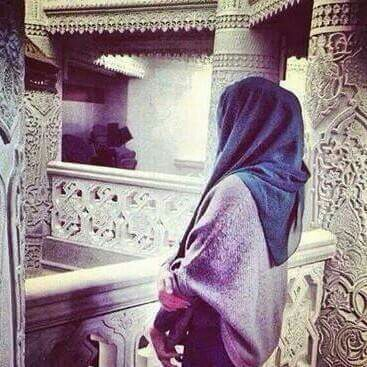 MarYam_ElraYes's Profile Photo