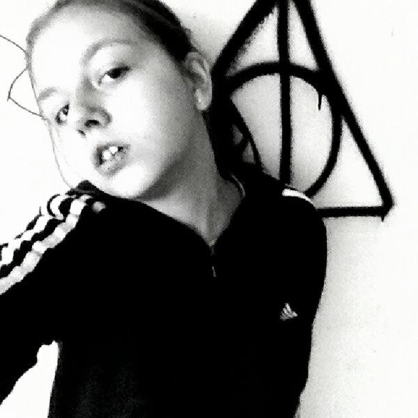 aleksi2000's Profile Photo