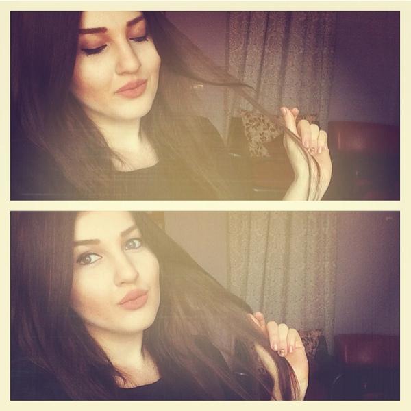 Samira_mm's Profile Photo
