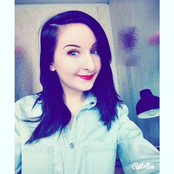 karolinaax33's Profile Photo