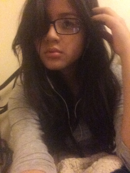 diara_is_here's Profile Photo