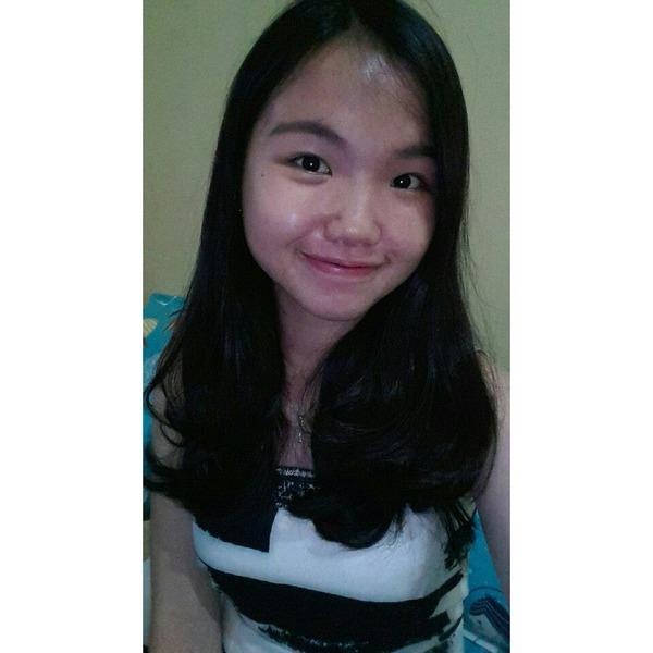 cynthiaawijaya's Profile Photo