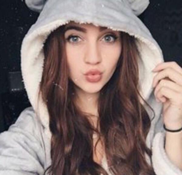 razan_x55's Profile Photo