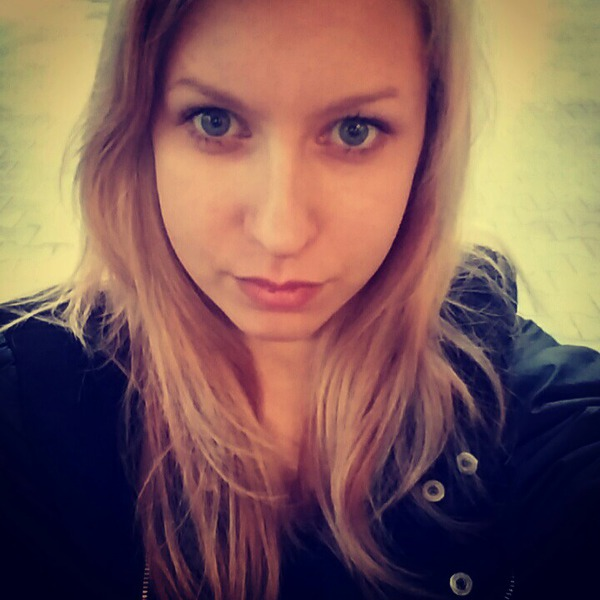 patrycja1310's Profile Photo