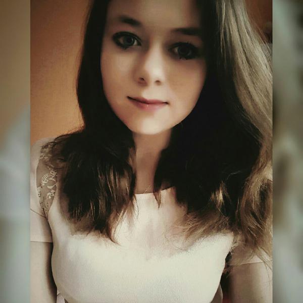 Ania239's Profile Photo