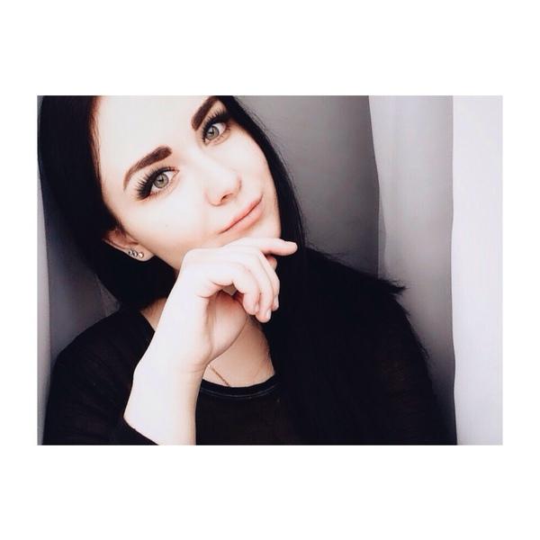dianakiriak's Profile Photo