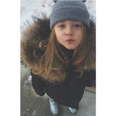 linasarwi_98's Profile Photo