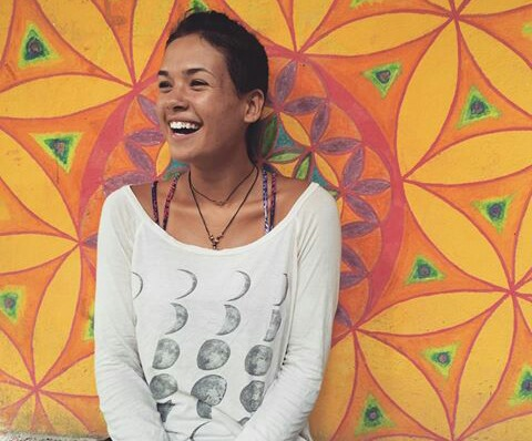 NicoleAndersonNA's Profile Photo