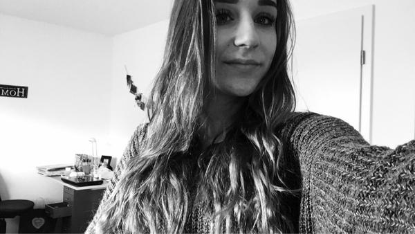 SophiaRauch's Profile Photo