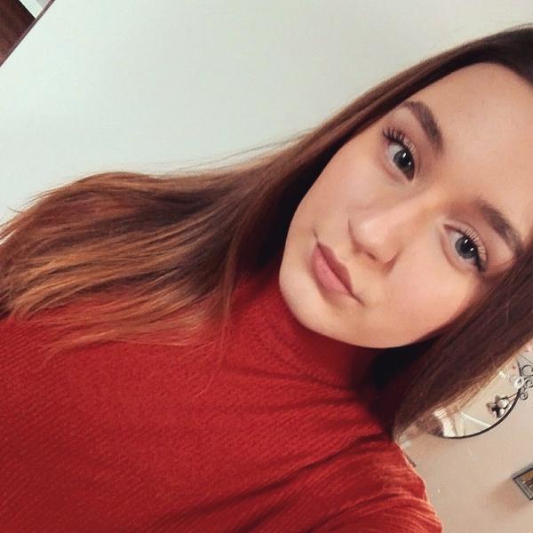 breathyouin's Profile Photo