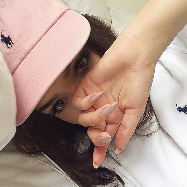 alicia_jiroux_'s Profile Photo