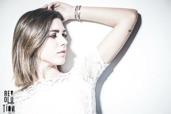 Gianfribale's Profile Photo