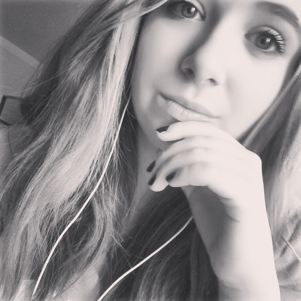 weronika21black's Profile Photo