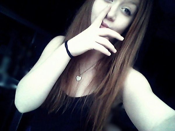 Oliwia0223's Profile Photo