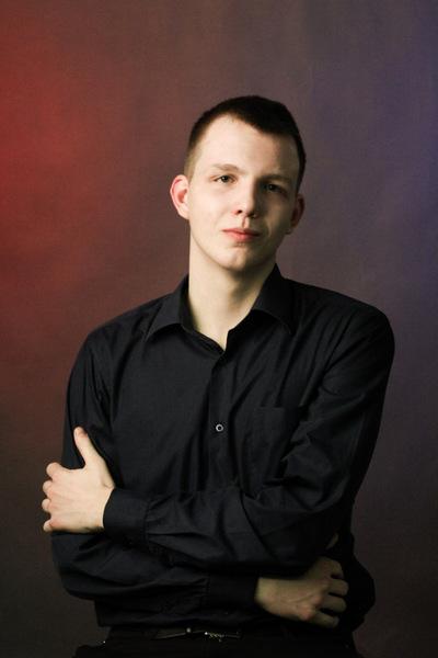 Dimitru_F's Profile Photo