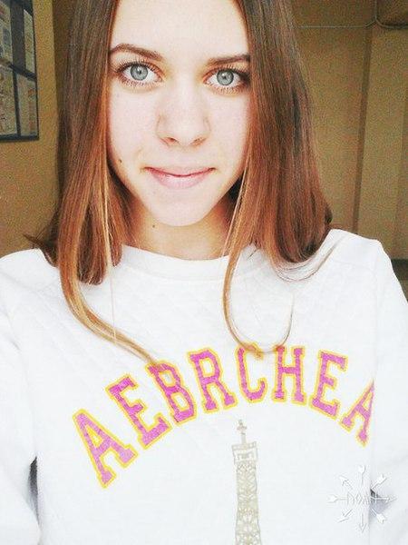 Nastya_Kot_002's Profile Photo