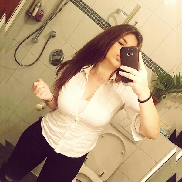 Kaarox's Profile Photo