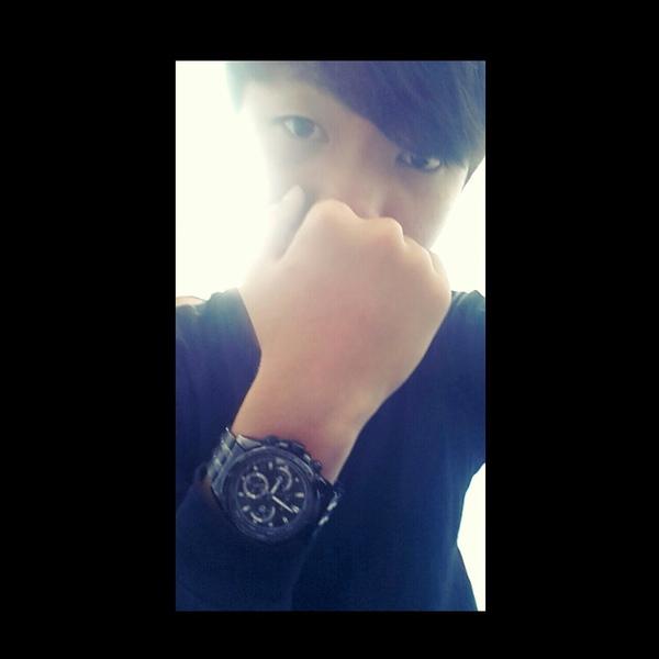LJJTOOOP's Profile Photo