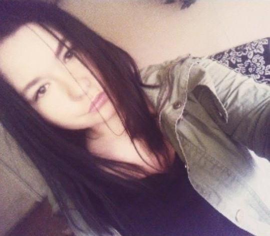 hsfgdk's Profile Photo