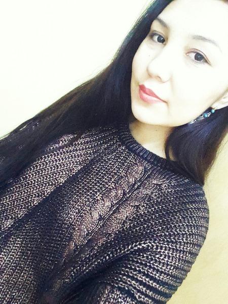 zulkar_a's Profile Photo
