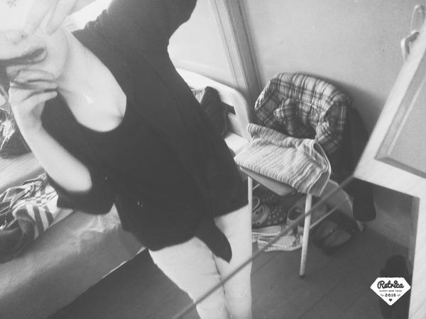 Sexxse69's Profile Photo