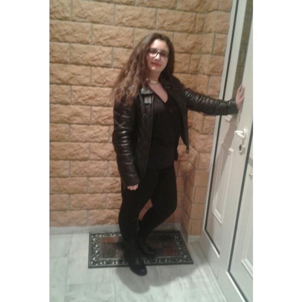 xristinaak_'s Profile Photo