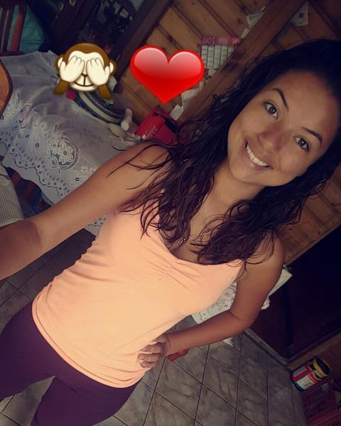 Marina_Bonald's Profile Photo