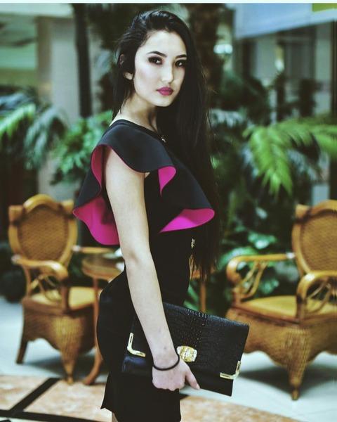 aiya0503's Profile Photo