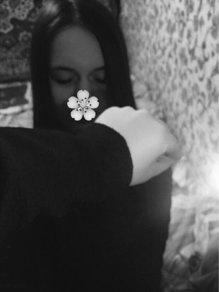 Tanya_Avramova's Profile Photo