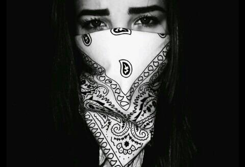 Mynameisklaudia's Profile Photo