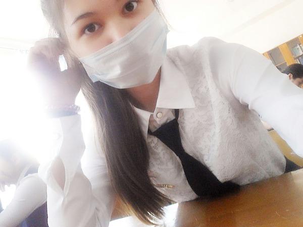 Ayaki_02's Profile Photo