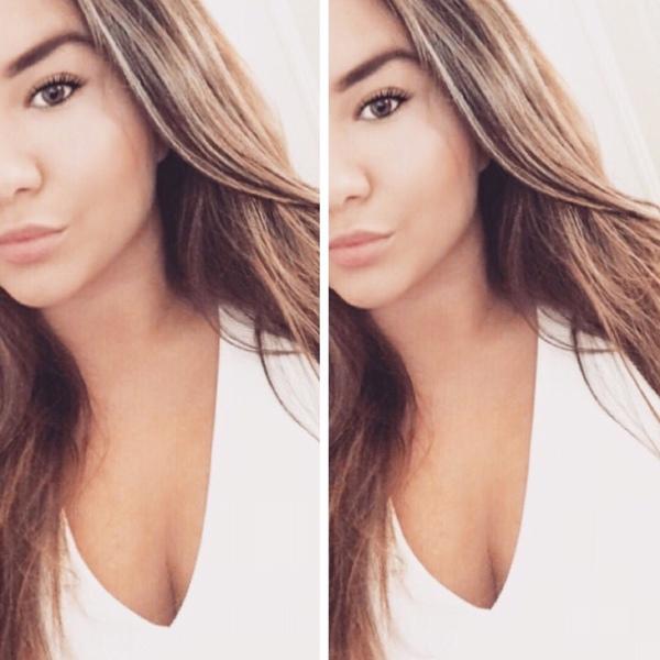 Lauraaloc's Profile Photo