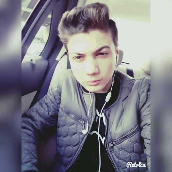 FatihGultopcu208's Profile Photo