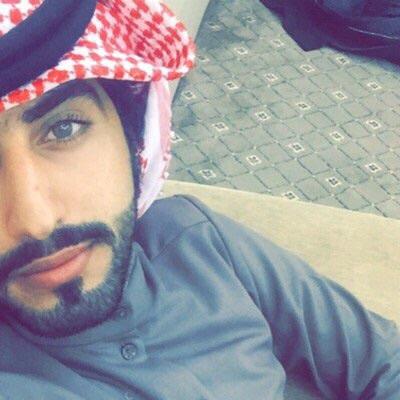 Abdullah_aa_'s Profile Photo