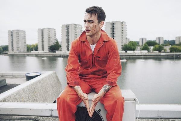 pichenko149's Profile Photo