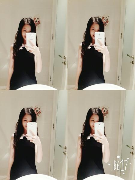 cellxu's Profile Photo