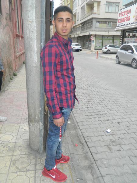 azat1233's Profile Photo