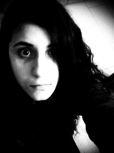 TizianaDeCarlo00's Profile Photo
