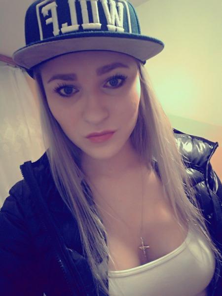 kucka04's Profile Photo