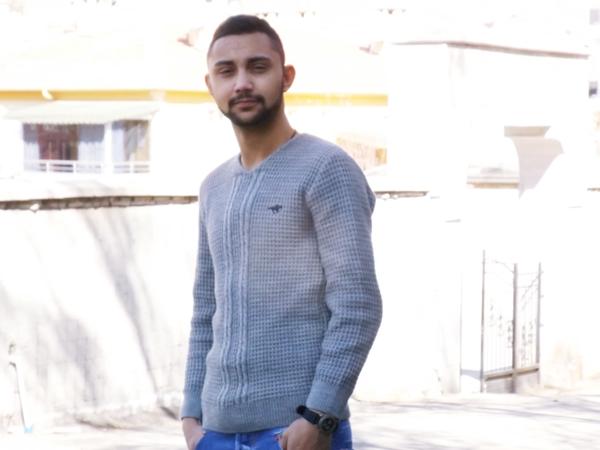 Cihat68's Profile Photo