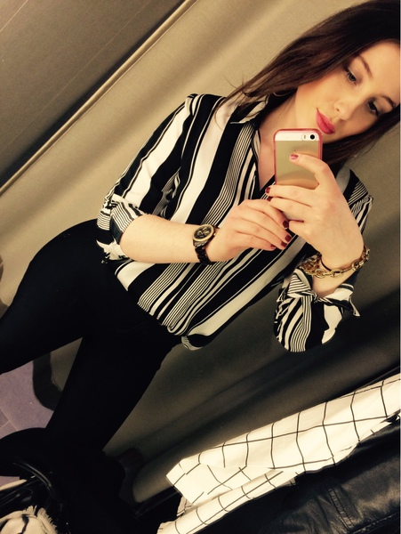 annaceline_t's Profile Photo