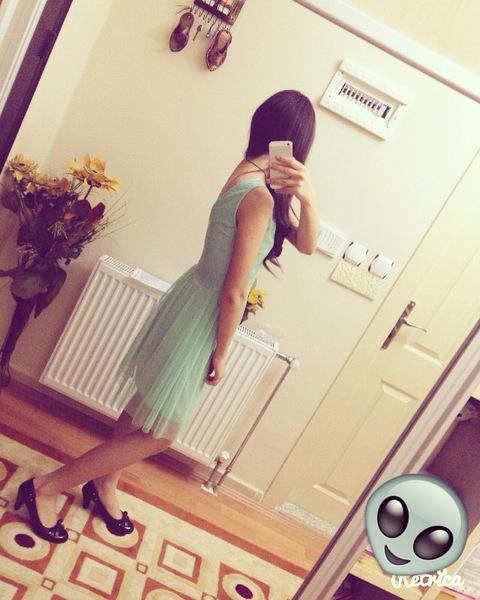 hidra10's Profile Photo