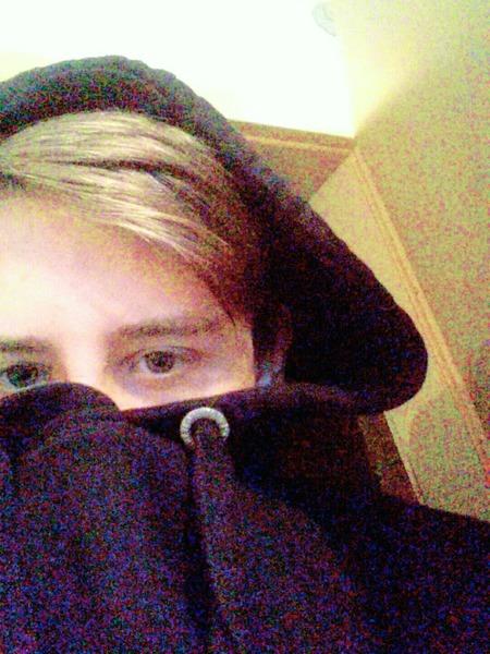 beaazyy_'s Profile Photo