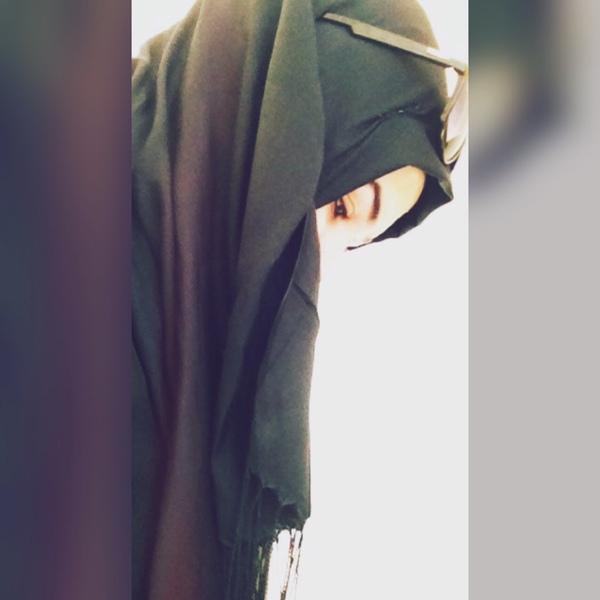 symayldzz's Profile Photo